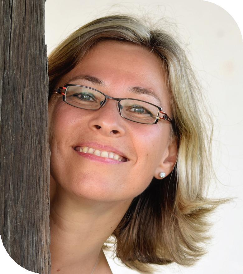 Elisabet Durku, Coach für Alle