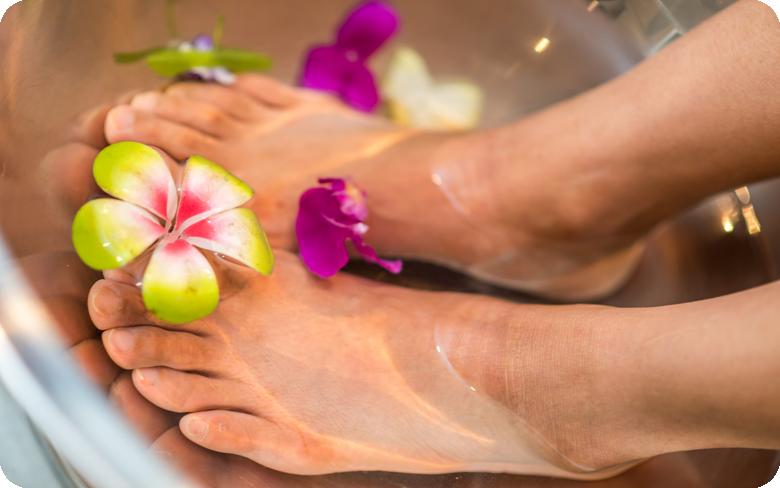 massage-service-feet