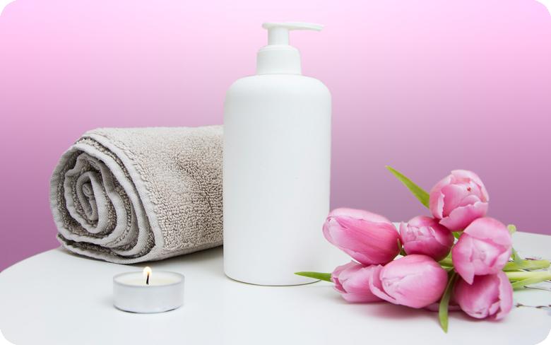 massage-service-oil